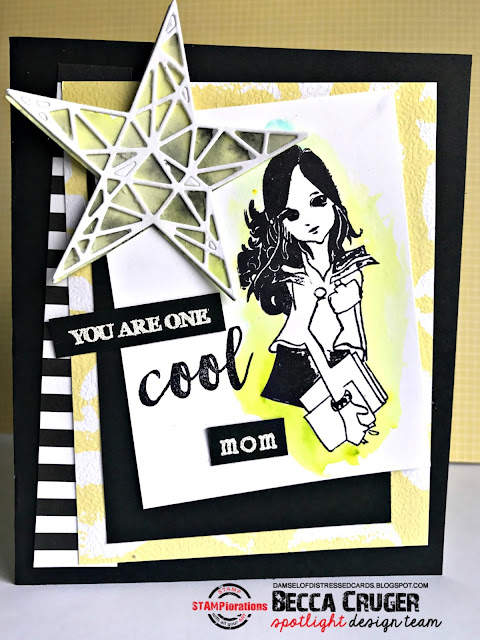 cool_mom_mother's_day_card_stamped