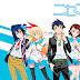 Rekomendasi Anime Berikut Akan Membuatmu Ketagihan Dengan Ceritanya