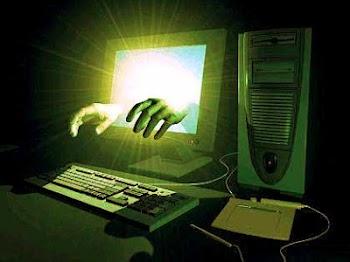 Bilgisayarınızın Güvenliği...