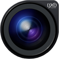 DxO Optics Pro 8.1.5 Build 294
