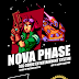 NOVA PHASE MEETS AN 8-BIT SPACE WESTERN - DIGITAL STYLE