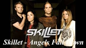 Skillet, Christian Alternative, Music Alternative, Videos Christians, New Song, Song, New Videos, Lyrics Music Christian