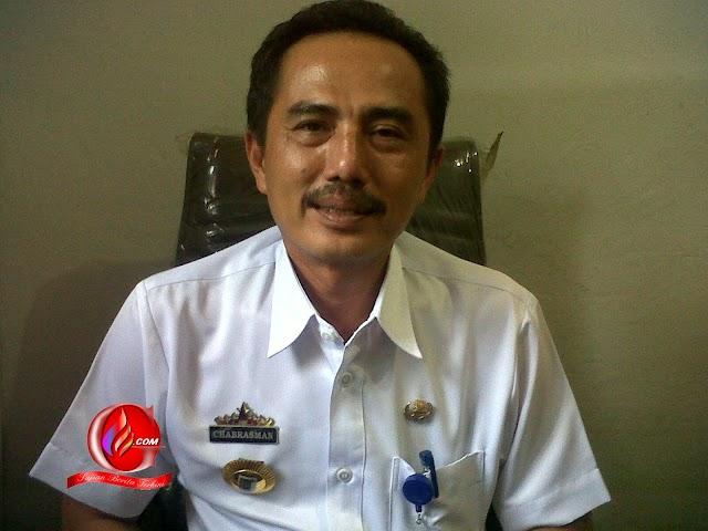 SPJ Tidak Sesuai, Inspektorat Pesawaran Akan Polisikan Kades