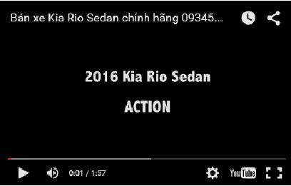 vi-deo-kia-rio-2015-2016