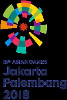Biodata Atlet Indonesia Peraih Medali Emas Dalam Asian Games  Biodata Atlet Indonesia Peraih Medali Emas Dalam Asian Games 2018