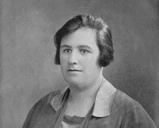 Victoria Helen McCrae Duncan