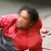 Shocking! Thief's hand chopped off by vigilante store owner in Rio... photo/video