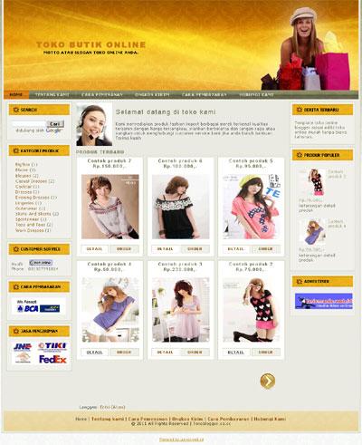 http://script-toko-online.blogspot.co.id/2011/10/script-toko-online-kode-012-rp-75000.html