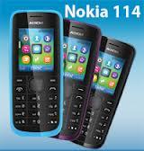 Nokia-114-rm-827
