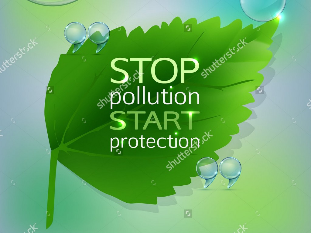 Save water quotes hd wallpapers images photos pictures - Stop wishing start doing hd wallpaper ...