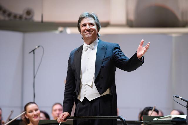 Danijel Rajskin