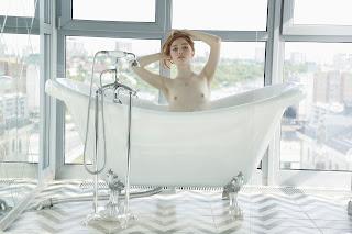 Ordinary Women Nude - Jia%2BLissa-S01-019.jpg
