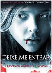 Download Deixe-Me Entrar Dublado Grátis