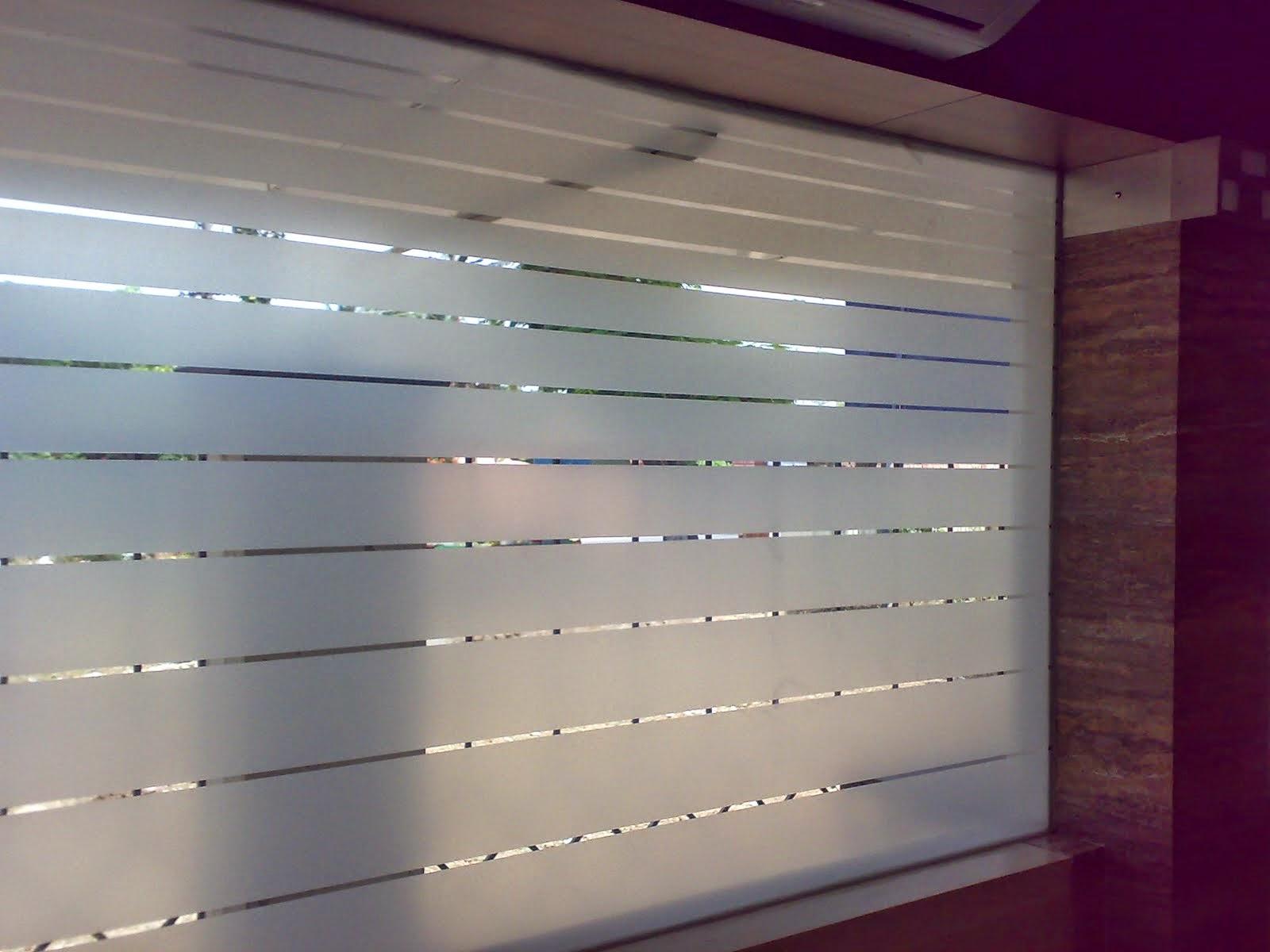 Name Board Designs In Coimbatore Sun Control Films 3m