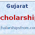 Gujarat Scholarship 2018-19 PRE-Matric/Post-Matric Fresh & Renewal Scholarship Form