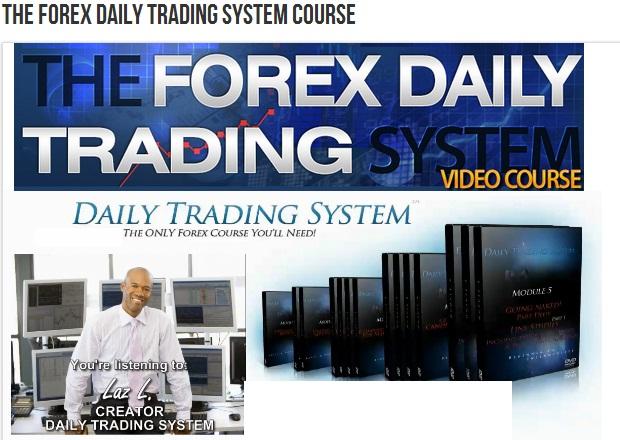 Banc de binary 3 risk free trades