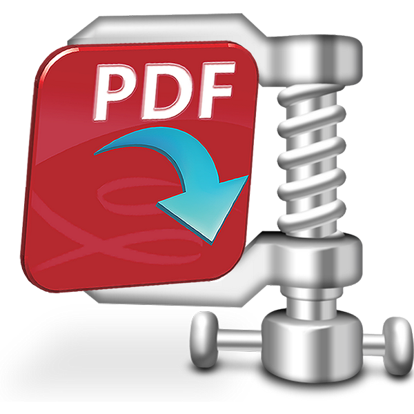 Cara Kompress File PDF di Linux