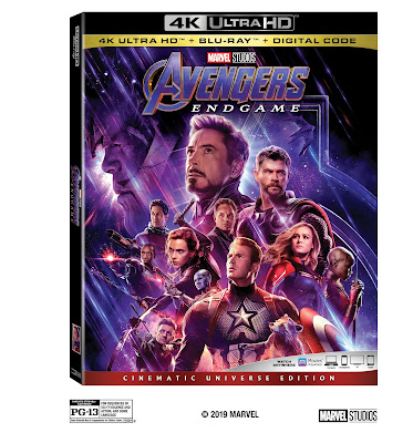 https://click.linksynergy.com/deeplink?id=QoPjP1GKYTo&mid=38606&murl=https%3A%2F%2Fwww.bestbuy.com%2Fsite%2Favengers-endgame-includes-digital-copy-blu-ray-2019%2F6344513.p%3FskuId%3D6344513