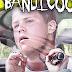 "Yung Lean libera novo single ""Crash Bandicoot""; confira"
