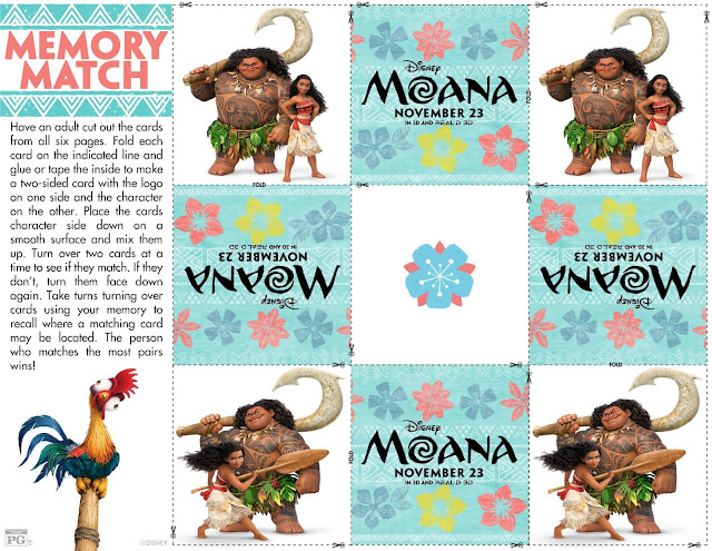 Disney_Moana_Memory_Match_4