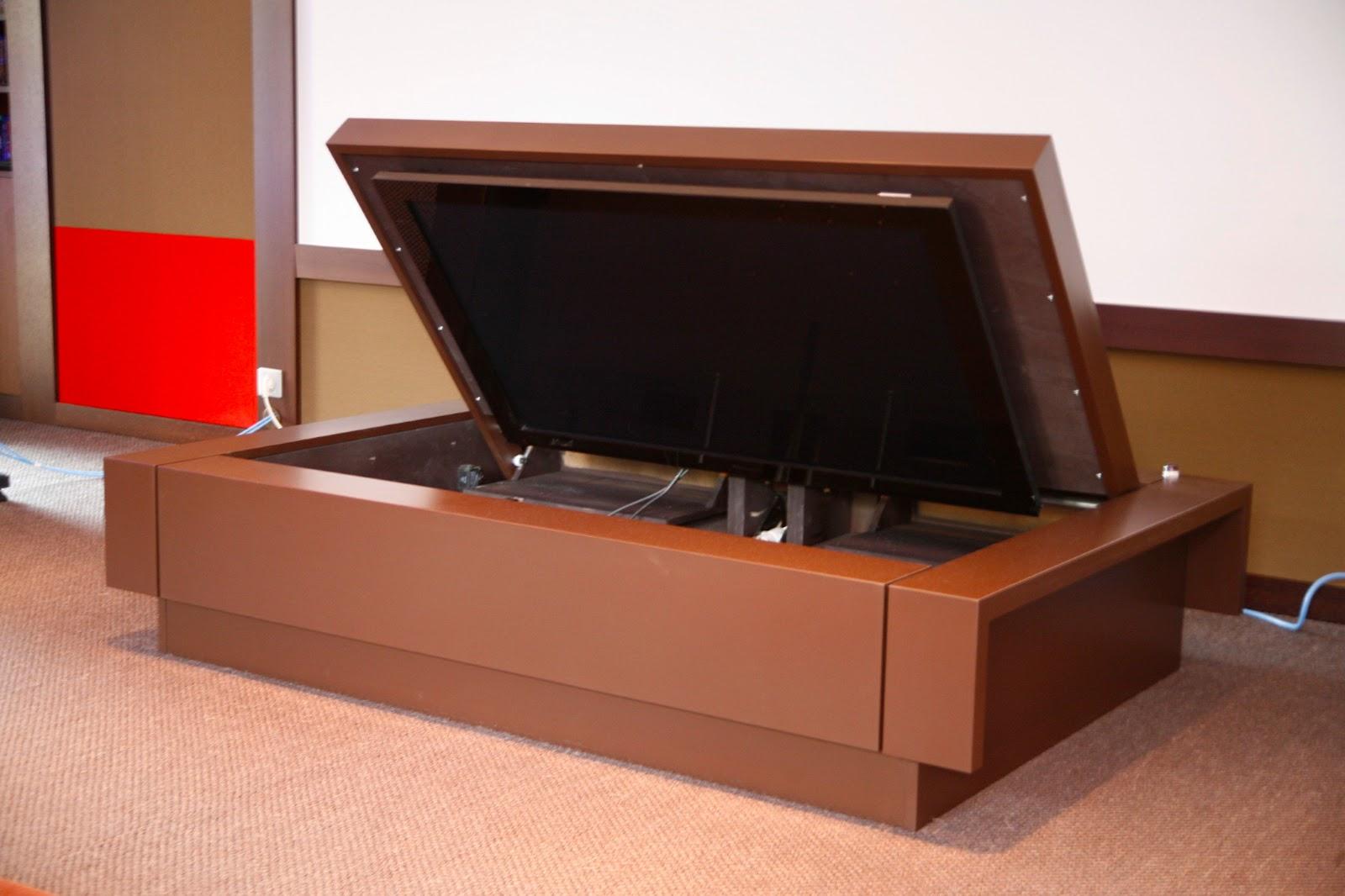 table basse grande taille. Black Bedroom Furniture Sets. Home Design Ideas