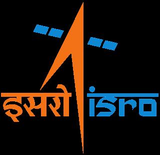ISRO+LOGO