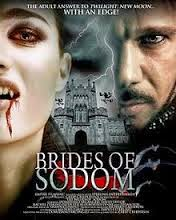 Brides of Sodom, 2013
