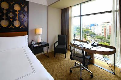 Donde dormir en Lima, donde dormir en Miraflores, hoteles exclusivos en Lima, hoteles de lujo Miraflores