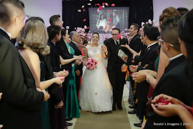 casamento ivone e silas, casamento silas e ivone, casamento ivone e silas no montreal eventos - ferraz de vasconcelos - sp, casamento silas e ivone no montreal eventos - ferraz de vasconcelos - sp, casamento ivone e silas em ferraz de vasconcelos - sp, casamento silas e ivone em ferraz de vasconcelos - sp, fotografo de casamento em ferraz - sp, fotografo de casamento em montreal eventos - ferraz de vasconcelos - sp, fotografo de casamento em ferraz, fotografo de casamento em montreal, fotografo de casamento em dia de noiva, fotografo de casamento simplesmente maria - poá - sp, fotografia de casamento em poá - sp, fotografia de casamento em ferraz de vasconcelos - sp, fotografia de casamento em salão em ferraz - sp, fotografia de casamento em ferraz de vasconcelos - sp, fotografias de casamento em poá - sp, fotografia de casamento em ferraz - sp, fotografia de casamento no montreal - sp, fotografo de casamentos suzano, fotografo de casamentos em poá - sp, fotografia de casamento em ferraz, fotografias de casamentos em são paulo, fotografo de casamentos, fotografo de casamento, sonho de casamento,  fotografos de casamentos em montreal eventos - rossini's imagens, dia de noiva simplesmente maria poá, noiva de branco, vestido da noiva branco, vestido nova noiva, assessoria katia, decoração, água viva decorações, buffet, sr buffet, sonorização e iluminação royal som, ricardo royal, dj ricardo royal, iluminação cênica, royal som, casamentos, casamento, casamentos em ferraz de vasconcelos, espaço para casamento em ferraz - sp - montreal eventos, fotos criativas de casamento, casamento realizado em 06-08-2016, http://www.rossinisimagens.com.br, filmagem casamento ferraz de vasconcelos - sp, vídeo de casamento em montreal eventos - sp, vídeo de casamento no montreal - sp, filmagem de casamentos no montreal eventos - ferraz, filmagem de casamentos no montreal - ferraz - sp, filmagem de casamento em salão - sp, videomaker de casamentos em são paulo - sp, videomaker de casament