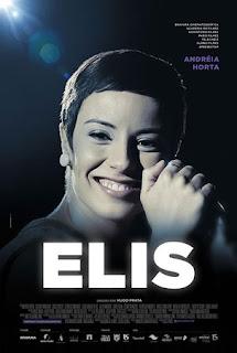 Elis - filme brasileiro