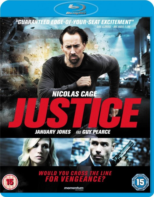 Download Filem Polisse 2011 Bluray Mediafire movies Seeking Justice 2011 BluRay 1080p 6CH x264 BRRip 1 x