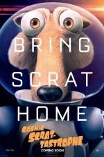 Watch Scrat: Spaced Out Online Free Putlocker