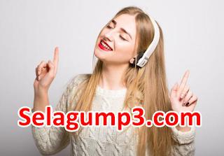 Download Lagu Dangdut Lawas Versi Remix Full Album Mp3 Terpopuler