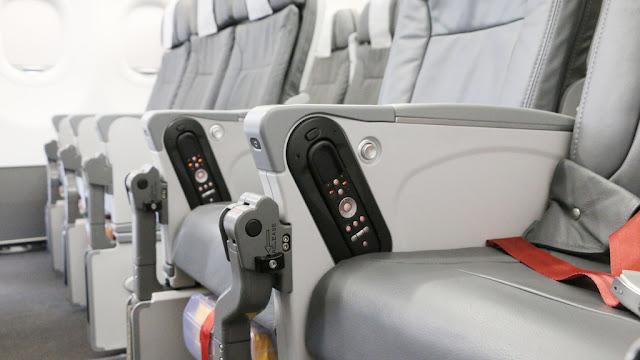 Avianca Argentina recibe Airbus A320 y prepara inicio de operaciones a Brasil
