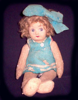 Boneka Berhantu, Kisah Mistik dan Horor dibaliknya (Part 2)