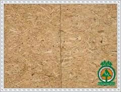madera-tratada-leña-maderas-de-cuale-puerto-vallarta