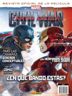 http://www.nuevavalquirias.com/civil-war-capitan-america-revista-compar.html