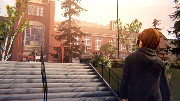 Life is Strange Before the Storm Episode 3-screenshot01-power-pcgames.blogspot.co.id