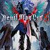 Devil May Cry 5 Việt hóa