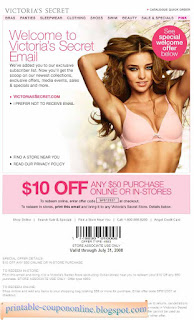 victoria secret printable coupon printable coupons 2018 s secret coupons 25423 | Victoria%2527s%2BSecret%2Bcoupons%2B15