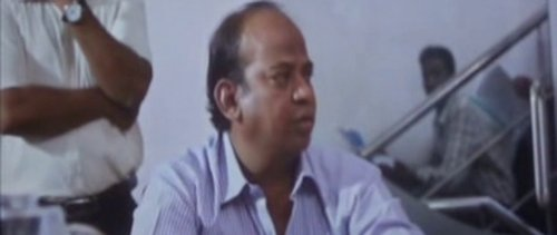 Kaaka Muttai Tamil Movie Download