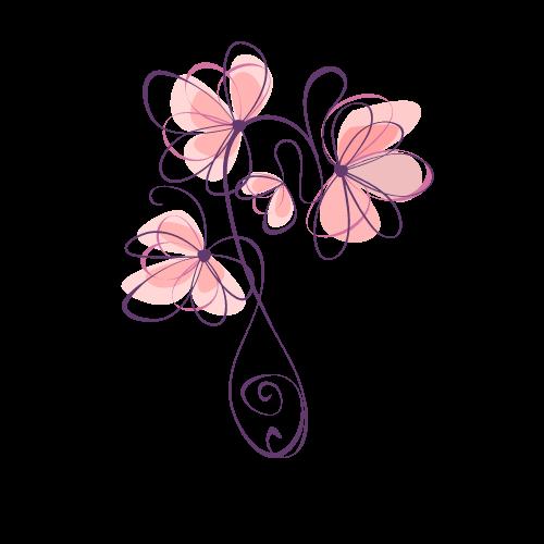 Poema Flor - Porque assim imagino