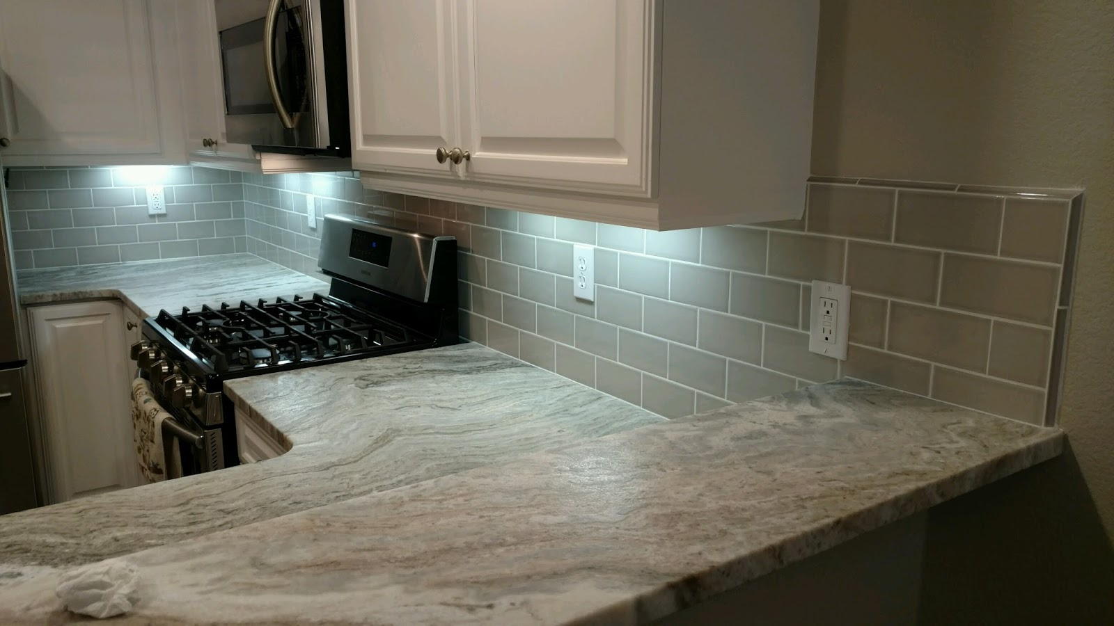 - Rock-It Surfaces Granite Countertop News At Www.rockyourhome.com