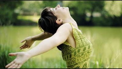 5 Hal Sederhana yang Bikin Anda Selalu Bahagia