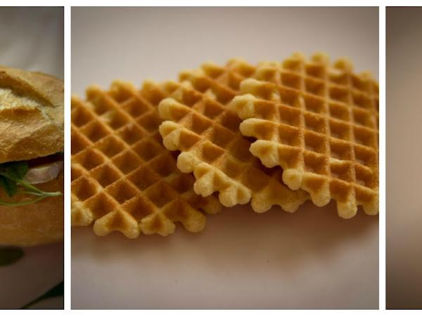 ღFotografie mijn levenღ #33   Food Photography