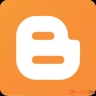best-blogger-app-apk
