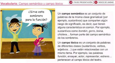 https://nuestroblogde5primaria.files.wordpress.com