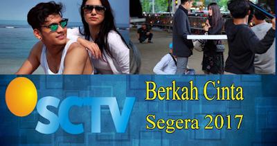 Download Lagu Ost Berkah Cinta SCTV Mp3