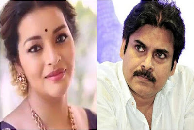 Renu-Desai-Never-Speak-Bad-About-Pawan-Kalyan-Andhra-Talkies.jpg