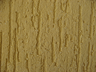 Temperatura Aplicare Tencuiala Decorativa.Vopsea Texturata Deutek Danke Maro Luminos Arhiva Okazii Ro